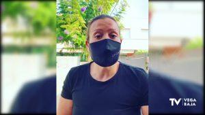 Sin contagios en la plantilla del local ubicado en la Piscina Municipal de Granja de Rocamora