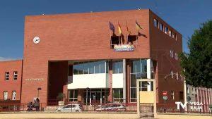 La mayoría de brotes detectados en la Comunidad Valenciana son de origen social