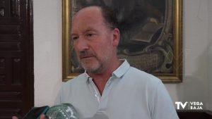 Bascuñana habla de «censura» en una entrevista donde cuestionaba la gestión del Gobierno