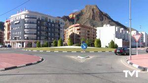 La Vega Baja registra cinco brotes: uno en Callosa de Segura, uno en Dolores y tres en Torrevieja
