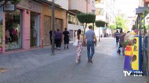 La bajada del turismo internacional deja la ocupación hotelera bajo mínimos