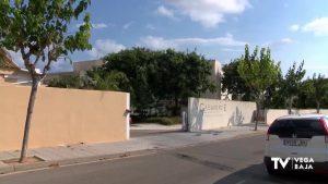 El centro de mayores Casaverde de Pilar de la Horadada suma 70 positivos entre personal y residentes