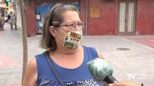 ¿Qué opinan los vecinos de la Vega Baja sobre la prórroga de las restricciones?