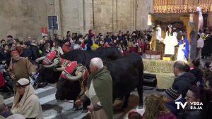 ¿Ha incumplido el ayuntamiento de Orihuela los contratos de las Cabalgatas de Reyes?