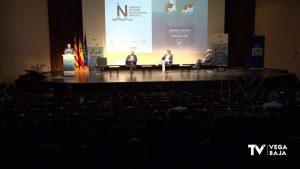 Orihuela acoge el primer Congreso Nacional de Inundaciones