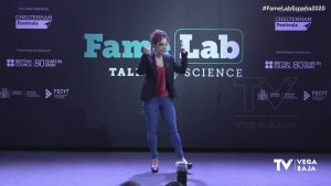 Noelia Braceras y Araceli García: guardamarencas con talento