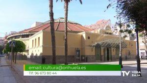 Orihuela abre las inscripciones para el Taller Municipal de Teatro