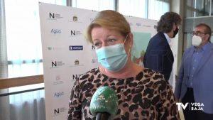Alcaldesas de la comarca hacen balance al cumplirse el primer aniversario de la DANA