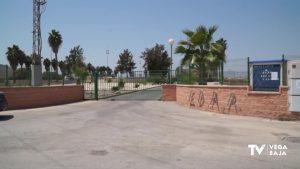 Ximo Puig anuncia inversiones en las depuradoras de la Vega Baja para reutilizar el 100% del agua