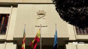 Almoradí cifra en 16 millones de euros las actuaciones urgentes para paliar los daños de la DANA