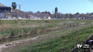 8 millones y un plazo de 24 meses para el mantenimiento del río en seis municipios de la Vega Baja