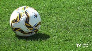 El fútbol no profesional de la Vega Baja pide la suspensión o aplazamiento de las competiciones