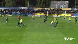 El partido de pretemporada entre el Orihuela CF y el Real Murcia CF se jugará sin público