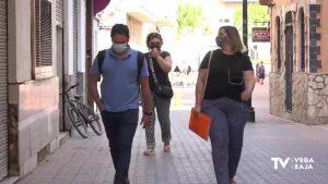La Comunidad Valenciana registra 45 brotes en un solo día: ninguno en la Vega Baja