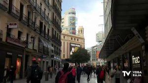 Con la vista puesta en Madrid: los vecinos de la Vega Baja opinan sobre las nuevas restricciones