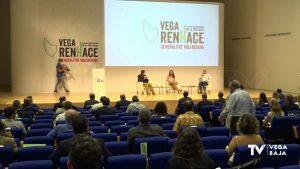 Plan Vega Renhace: cinco colectivos ecologistas advierten de especulación urbanística