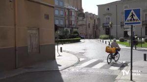 La Semana Europea de la Movilidad llega su fin con la celebración del Día Mundial sin Coches