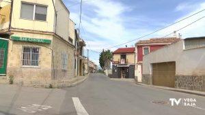 La Junta de Gobierno de Orihuela aprueba la adjudicación de obras en pedanías oriolanas