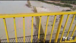 El proyecto del nuevo colector en Almoradí supera los 900.000 euros