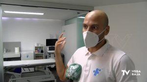 Los fisioterapeutas ya ven las consecuencias del coronavirus