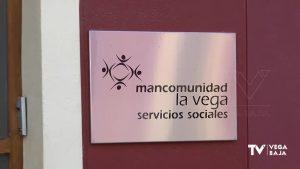 Diputación concede a la Mancomunidad La Vega ayudas directas por una cuantía de 254.000 euros