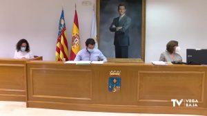 Torrevieja aprueba de forma definitiva los presupuestos más altos de su historia