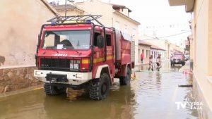 Se amplía el plazo de las ayudas de Generalitat por los daños producidos en viviendas tras la DANA