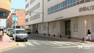 El alcalde de Los Montesinos irá a juicio