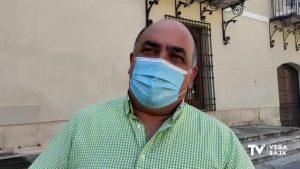 El ayuntamiento de Orihuela le debe 255.000 euros al Consorcio de Residuos Vega Baja Sostenible