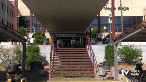 Los pacientes del Hospital de Torrevieja esperan 56 días frente a los 157 de la media autonómica