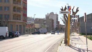 Octubre empieza con un posible crecimiento de contagios en Rojales y Almoradí