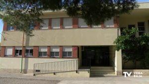 El colegio Virgen de los Dolores incorpora una plataforma digital de la Universidad de Alicante