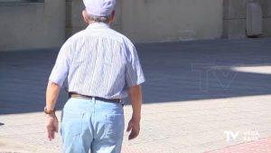 Impacto de la COVID-19 en los mayores: se recrudecen las situaciones de soledad