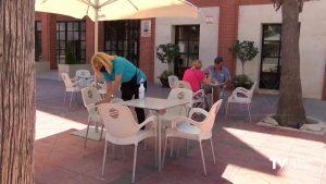 La Comunidad Valenciana es la tercera autonomía con mayor reducción del paro en septiembre