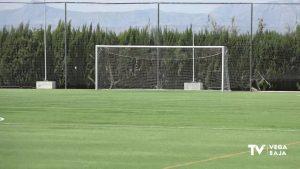 Dos jugadores del Club de Fútbol Popular Orihuela Deportiva dan positivo por COVID-19