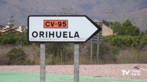 La televisión autonómica le cambia el nombre a Orihuela