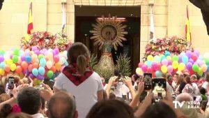 Las normas del ayuntamiento de Benejúzar para celebrar La Pilarica