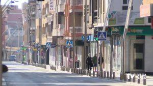 Pilar de la Horadada es el municipio con la rentas más alta de la Vega Baja