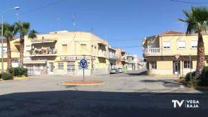 El PSOE señala a Diputación como responsable de la pérdida de 13 millones de euros para la comarca