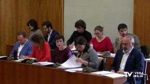 Psoe y Cambiemos Orihuela pedirán responsabilidades por la sentencia de 4,7 millones de euros
