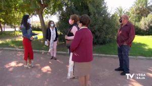 Aplazado a 2021 el Encuentro Comarcal de Auroros de la Vega Baja