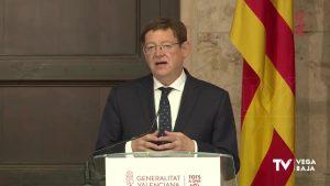 Más rastreadores para la Comunidad Valenciana: contratan a 260 MIR que no han obtenido plaza