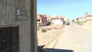 Compromís pide la retirada de calles dedicadas a Juan Carlos I: hay en 13 municipios de la comarca