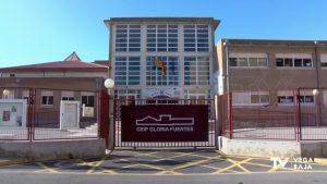La justicia obliga al Ayuntamiento de San Miguel a readmitir e indemnizar a un trabajador despedido