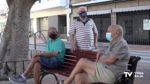 La mascarilla: una barrera de comunicación para las personas sordas