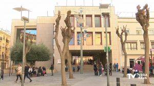 Orihuela acoge en noviembre un Seminario Internacional de Diplomacia Cultural