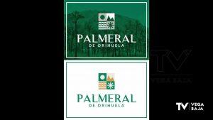 El Palmeral de Orihuela cuenta con una nueva marca