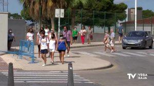 La Comunidad Valenciana vuelve a registrar más de 1.000 positivos en un día
