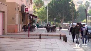La Comunidad Valenciana estudia implantar el toque de queda hasta el 9 de diciembre