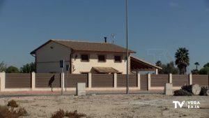 Antifraude insta al Ayuntamiento de Daya Nueva a ordenar la demolición de la casa del exalcalde